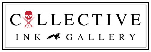 Collective Ink Gallery Logo copy
