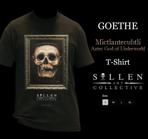 Tshirt 2 copy
