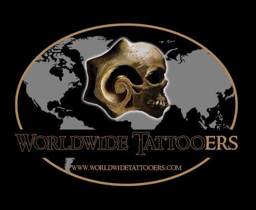 WWT Logo 1