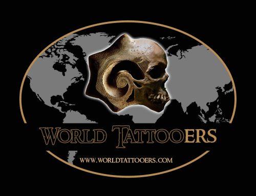 World Tattooers 2 copy